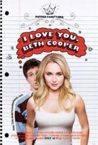 Una notte con Beth Cooper