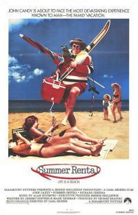 Una Vacanza di troppo