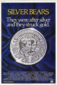 Uomini d'argento