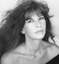 Angelica Ippolito