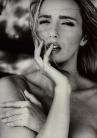 <b>Cristina Rinaldi</b> - medium_cristina-rinaldi