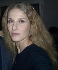 Domiziana Giordano