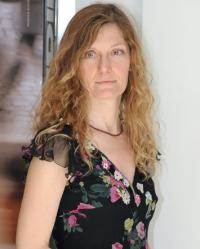 Giulia Weber