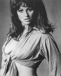 Lainie Kazan