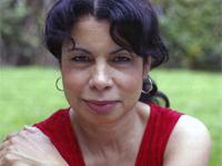 Mariann Aalda