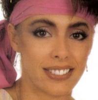 Nadia Cassini
