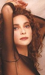 Simona cavallari la scheda con le notizie i film le foto di simona cavallari - Amor nello specchio streaming ...