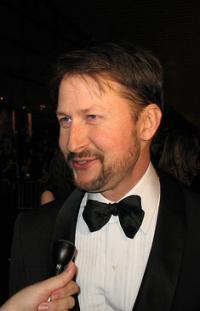 Todd Field