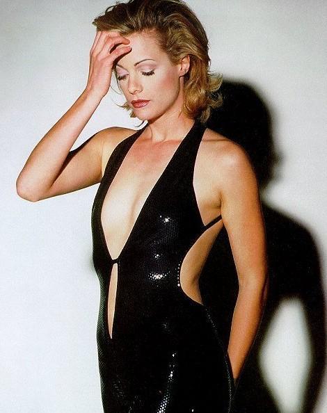 Alison Eastwood - Foto 5