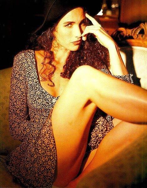 Andie Macdowell - Foto 3