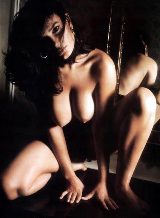 eroticheskoe-foto-anzhela