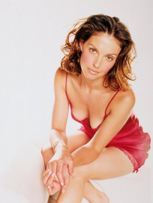 Ashley Judd - Foto 2