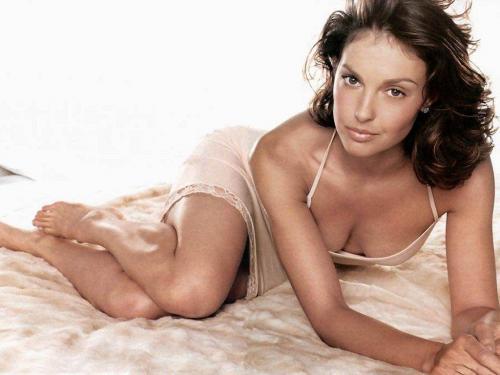 Ashley Judd - Foto 3