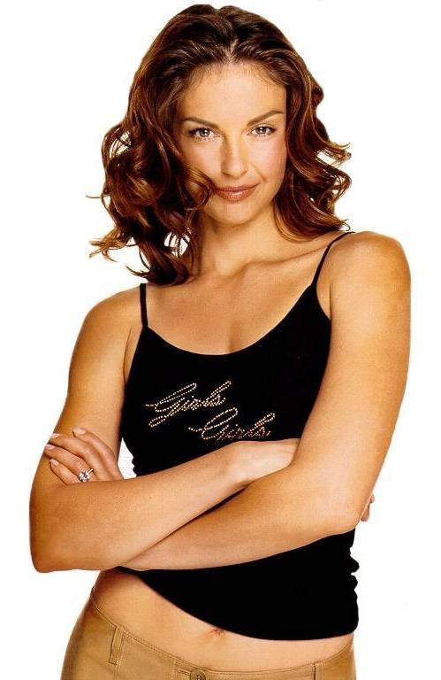 Ashley Judd - Foto 4