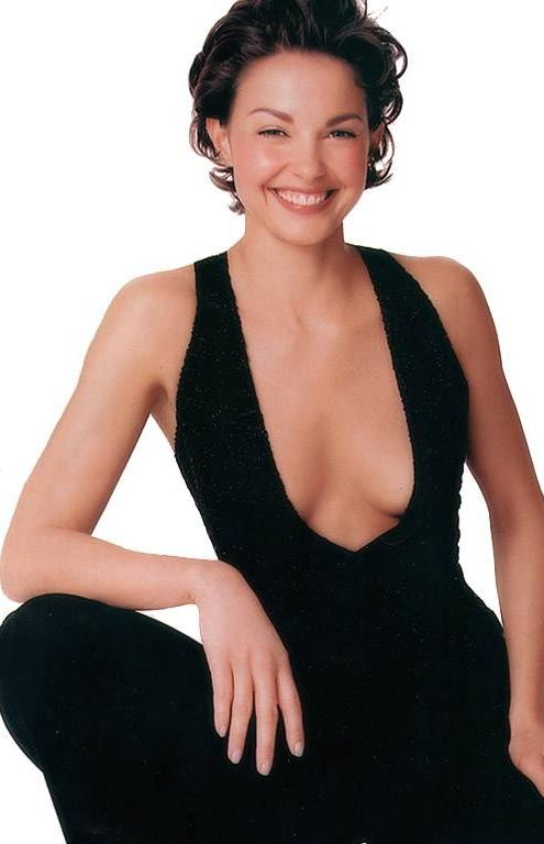 Ashley Judd - Foto 5