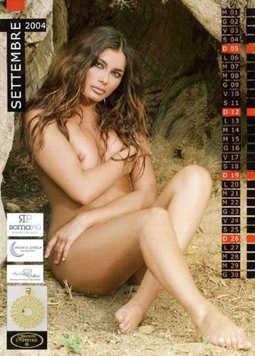 britany speers nude