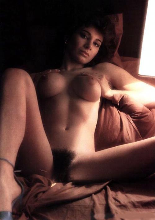 Carmen Russo - Foto 14