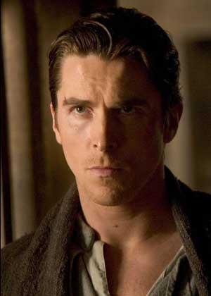 Christian Bale - Foto 2