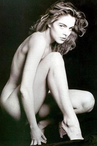 Claudia Gerini - Foto 5