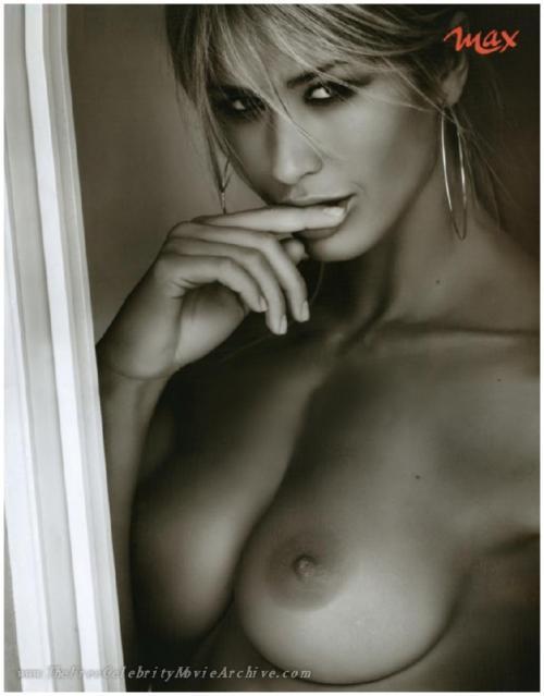 Elena Santarelli - Foto 4