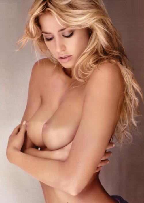 Elena Santarelli - Foto 5