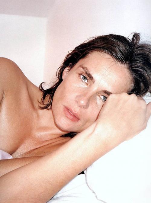 Emmanuelle Seigner - Foto 3