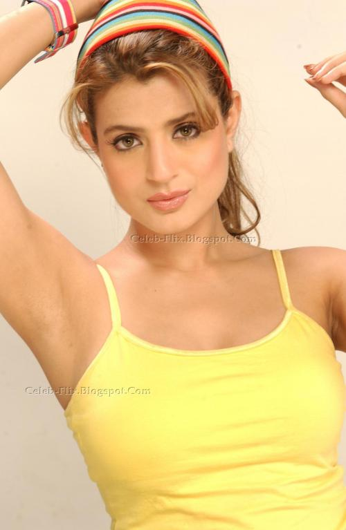 Amisha Patel - Foto 1