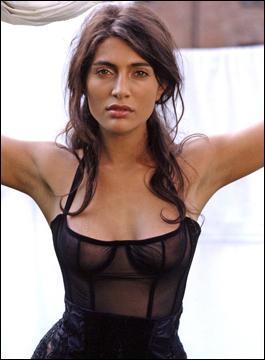 Caterina Murino - Foto 12