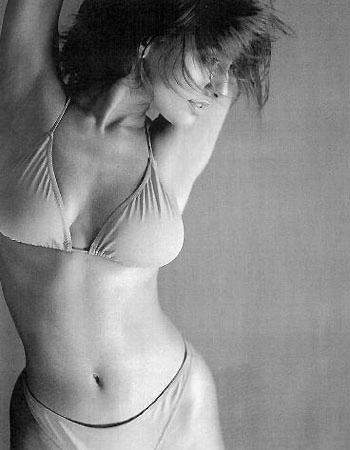 Caterina Murino - Foto 14