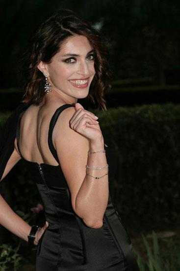 Caterina Murino - Foto 16