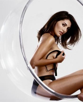Caterina Murino - Foto 3
