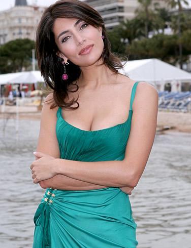 Caterina Murino - Foto 5