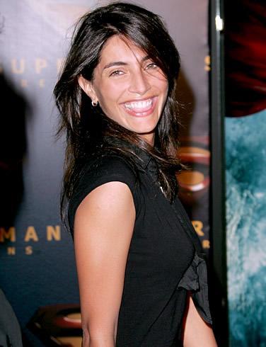 Caterina Murino - Foto 6