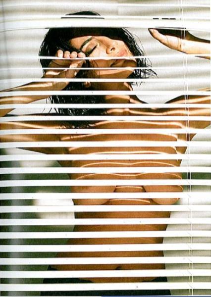 Caterina Murino - Foto 8