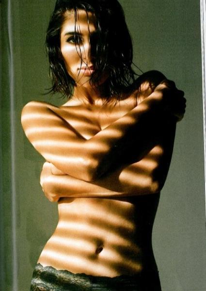 Caterina Murino - Foto 9