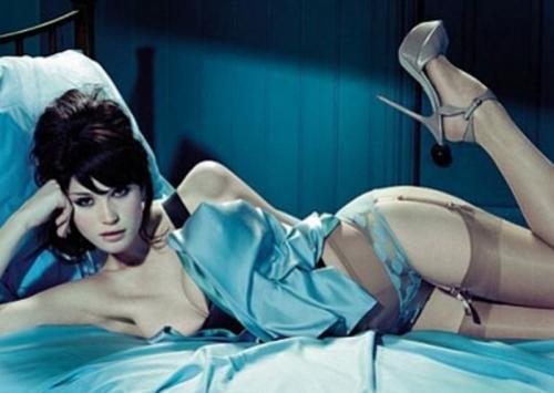 Gemma Arterton - Foto 11