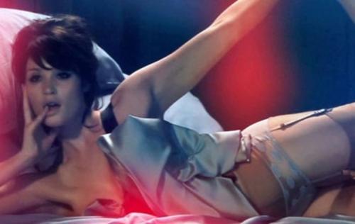 Gemma Arterton - Foto 5