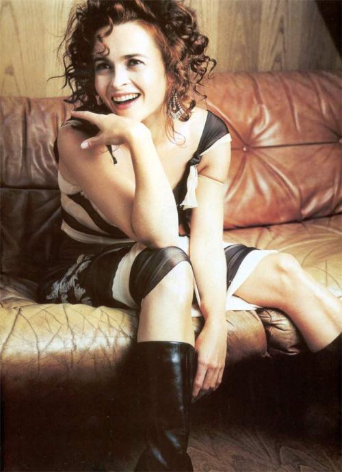 Helena Bonham Carter - Foto 11
