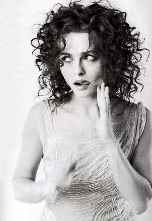 Helena Bonham Carter - Foto 12