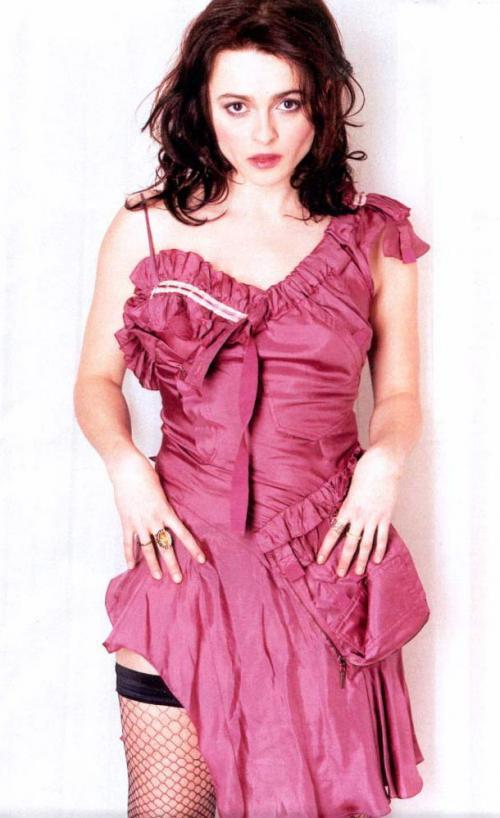 Helena Bonham Carter - Foto 5