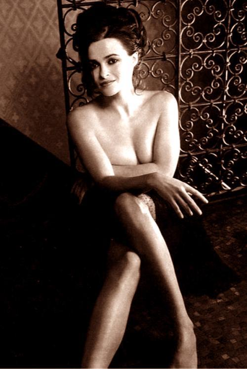 Helena Bonham Carter - Foto 6