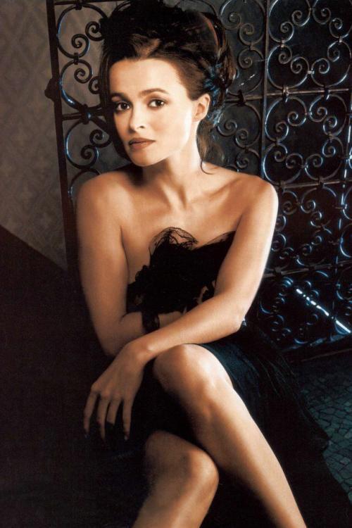 Helena Bonham Carter - Foto 8