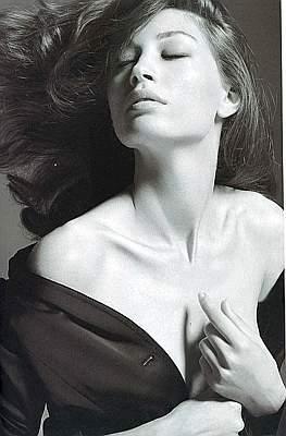 Margareth Madè - Foto 1