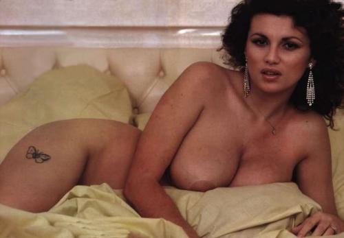 Порно актрисы италии фото