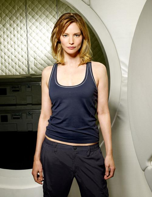 Sienna Guillory - Foto 1