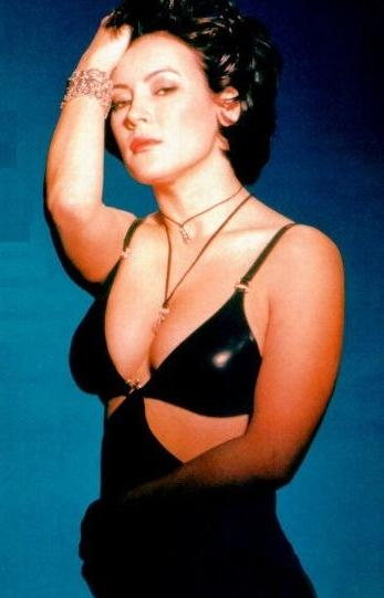 Jennifer Tilly - Foto 15