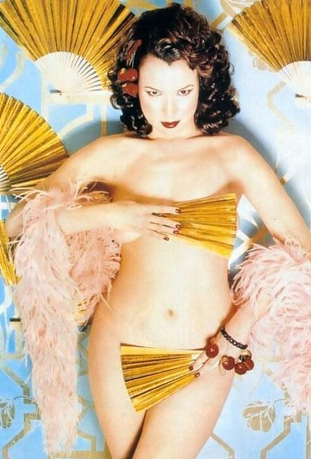 Jennifer Tilly - Foto 5