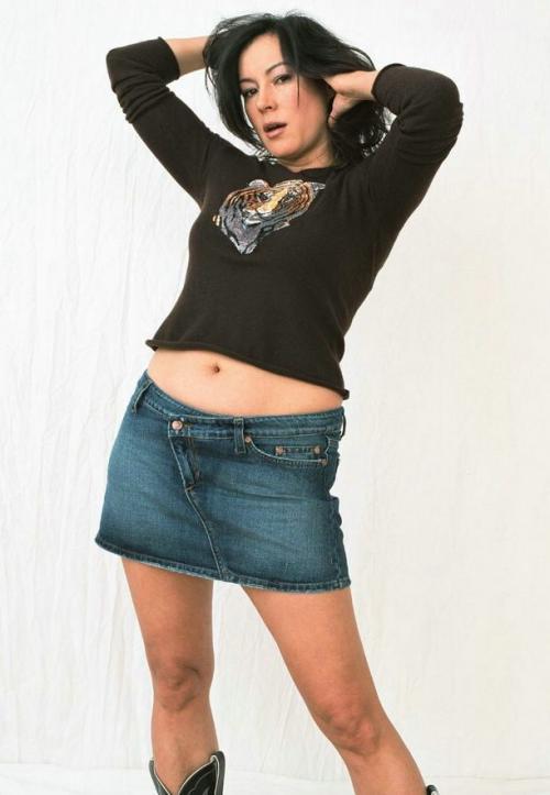 Jennifer Tilly - Foto 6