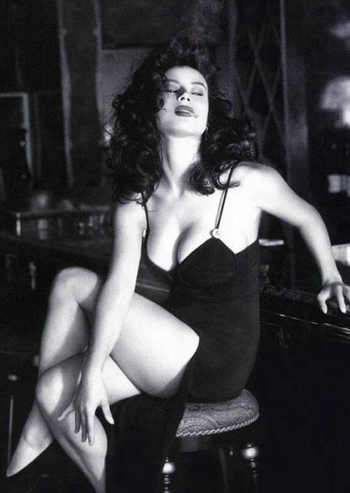 Jennifer Tilly - Foto 8