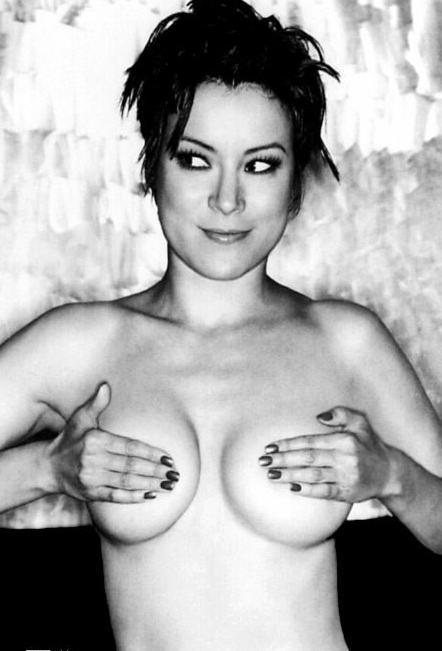 Jennifer Tilly - Foto 9